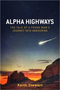Alpha Highways by Keith Stewart.